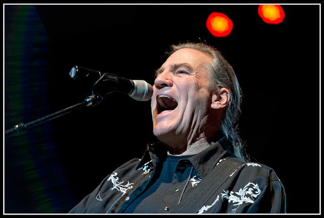 Grand Funk Railroad; Lawrenceburg Event Center