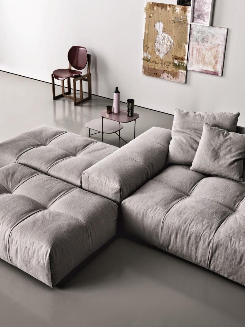 T D C Sofa Crush