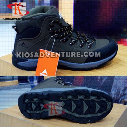 Sepatu Eiger W161 BOOT PARTLAND