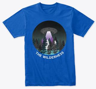 https://teespring.com/stores/the-wilderness