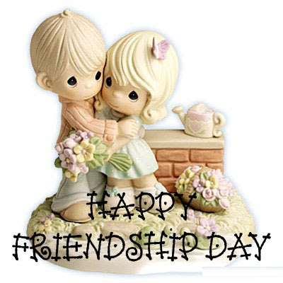 Happy-Friendship-Day-Wishes-for-Husband