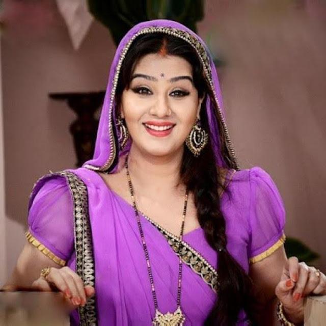 Shilpa Shinde; Big Boss 11