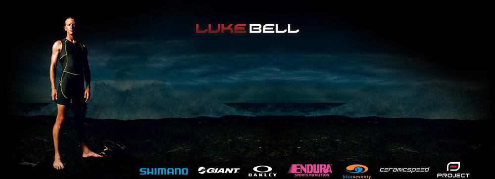 LUKE BELL: Major Career Results