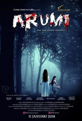 Download Film Arumi 2018 WEB-DL