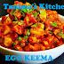 Egg Kheema