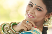 Subiksha New Hot Photo Shoot