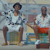 Video: Nikki Wa Pili Ft. G Nako – Quality Time