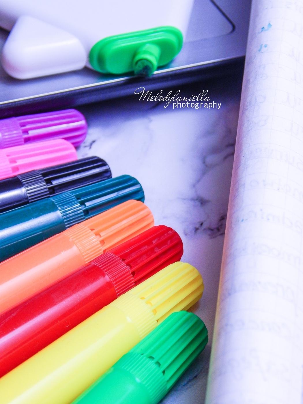 5 trzy sposoby na szybszą naukę języka angielskiego jak efektywnie uczyć się języków aplikacje do nauki angielskiego do nauki języków obcych duolingo książki ze słownikiem sherlock holmes
