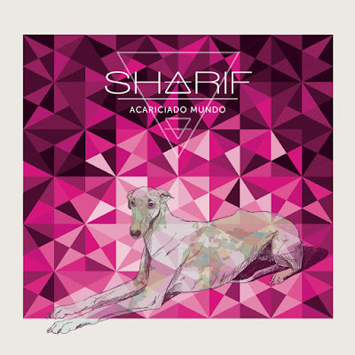 Sharif - La Traición 2017