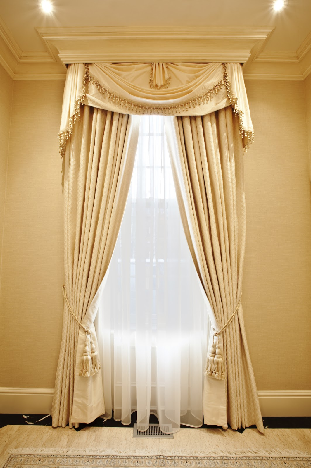 Curtain Liner Blackout Lining Living Room Ideas Looks