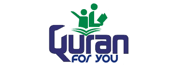Quran For you