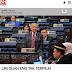 Lim Guan Tidak Layak, Tiada Kebolehan - Dr M