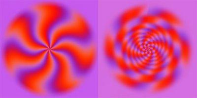 Las Ilusiones Opticas En El Dia A Dia