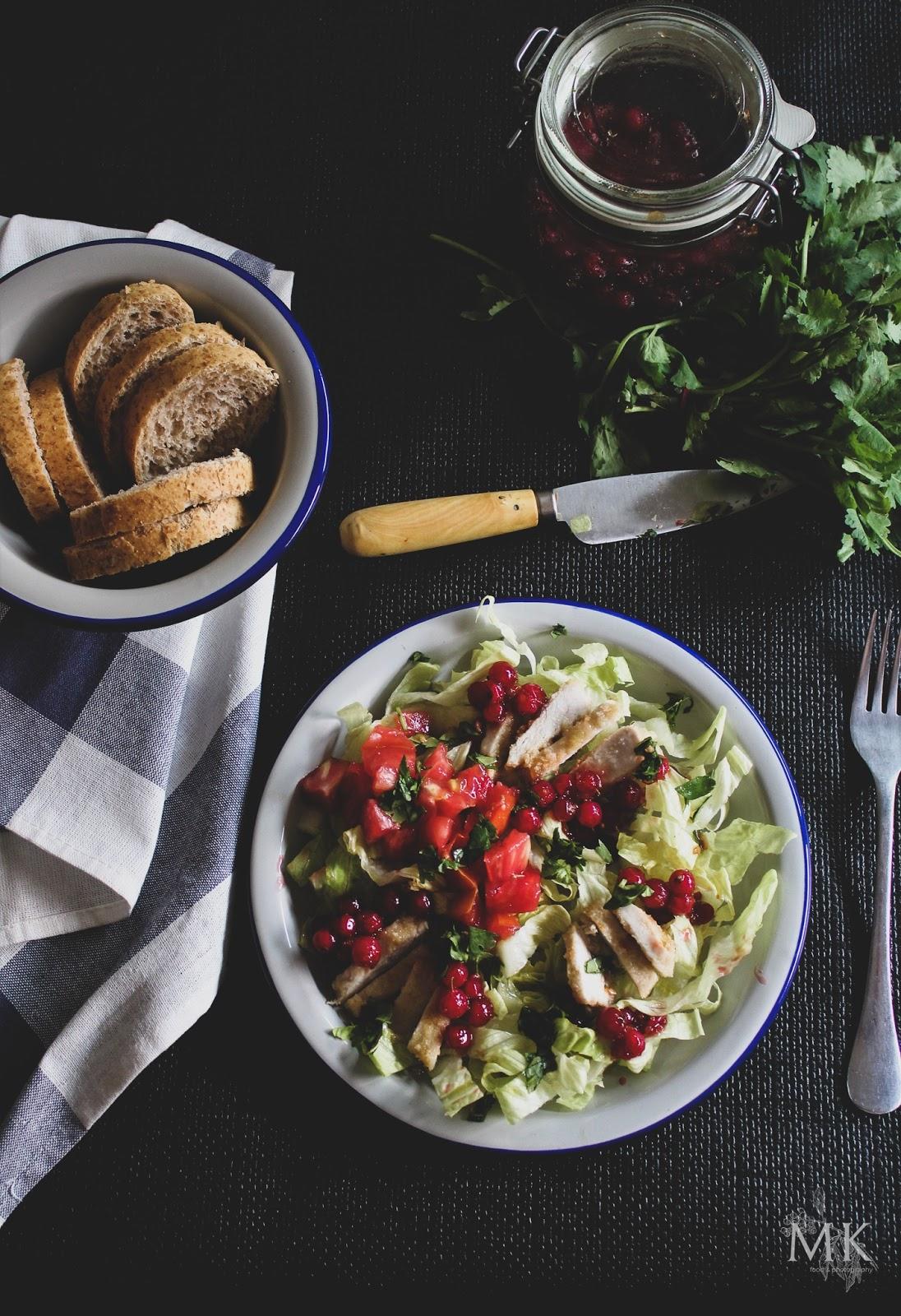 ensalada-sueca-pollo-grosellas