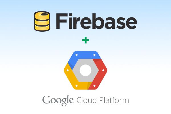 Google 全新升級 Firebase,App 開發者你心動了嗎?