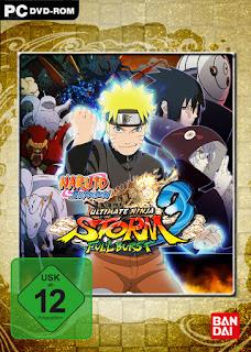 Naruto-Shippuden-Ultimate-Ninja-Storm-3-Full-Burst