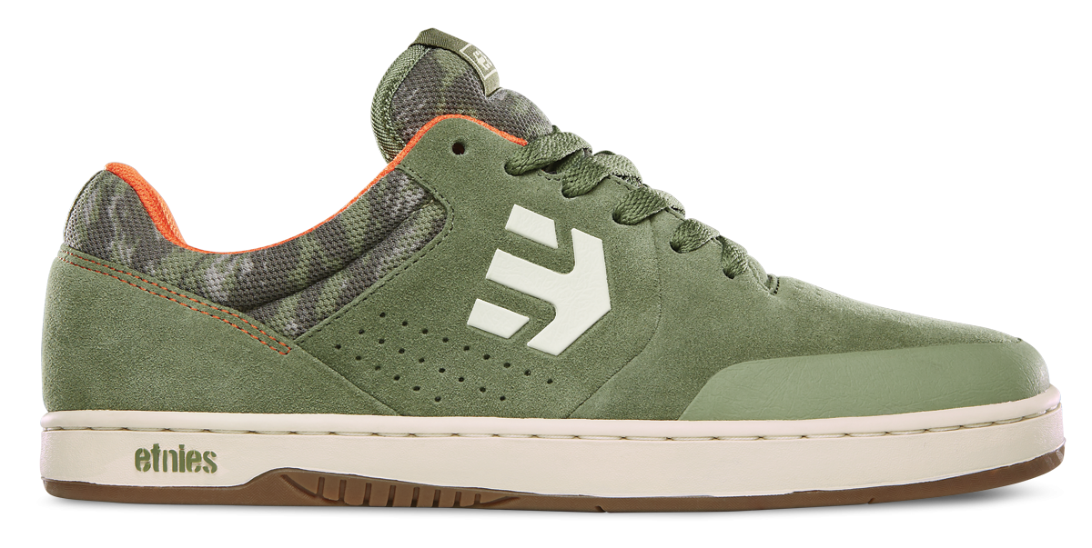 5ea5f863 products: etnies 2014 HOLIDAY FOOTWEAR