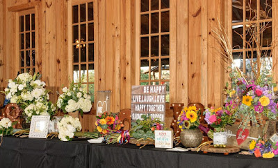 Tips Meet with wedding Vendors