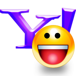 Download Yahoo! Messenger Offline Installer 2015