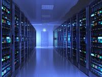 Manfaat yang Diberikan Colocation Server Bagi Pemilik Bisnis