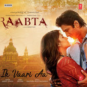 Ik Vaari Aa Raabta Lyrics www.unitedlyrics.com