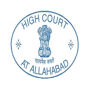Allahabad High Court Recruitment 2019: Judgment Translator