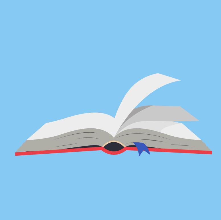 كتاب كالكولس 3 pdf