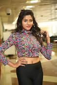 shalu chaurasiya latest sizzling pics-thumbnail-4