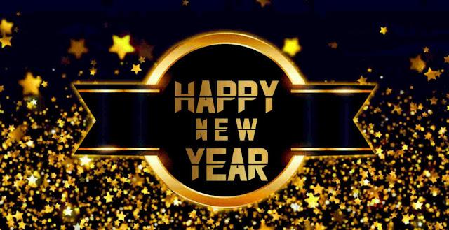 happy-new-year-2019-hd-wallpaper-25