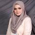 Alhamdulillah! Akhirnya Siti Nurhaliza Kongsi Saat Gembira Menjadi Ibu! Tahniah Dato Siti!