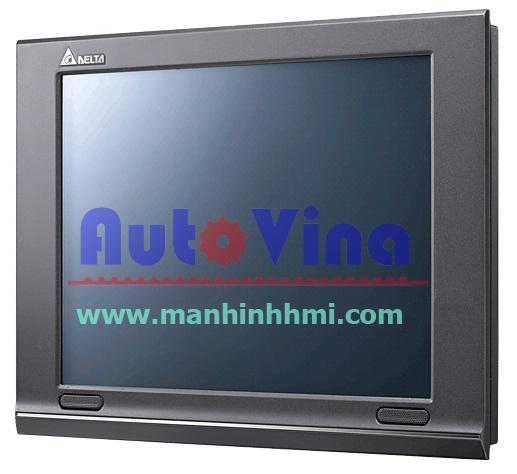 Đại lý bán màn hình cảm ứng HMI Delta DOP-W127B