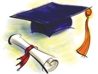 Di Bireuen, 568 Mahasiswa Dianggarkan Rp 1 Miliar