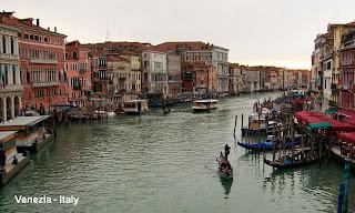 venezia venice Italy