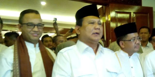 Anggota DPRD Ini Bongkar Modus Anies-Sandi Masukkan Timses ke TGUPP, Lewat Pasal Pergub Ini Begini Caranya...
