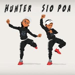 Download Audio | Hunter - Sio Poa