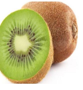 Various Uses of Kiwi Fruit