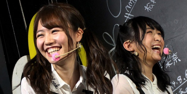 http://akb48-daily.blogspot.hk/2016/02/today-is-double-ponytail-day.html