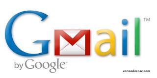 Cara Membuat Email Dalam 1 Menit