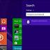Hướng dẫn các bước để cài đặt IIS trên Windows 8, Windows 10