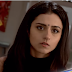 Adi to throw Nisha out of life and house In Zee Tv's Woh Apna Sa