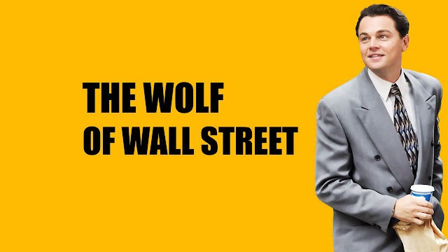 17 The Wolf Of Wall Street Facts