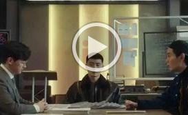 Itaewon Class Episode 12