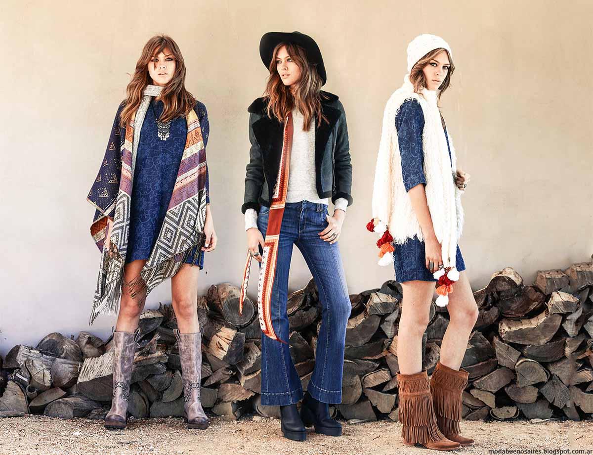 Moda 2018 moda y tendencias en buenos aires moda en for Moda premama invierno