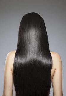 İnce Saçı Gürleştirmek İçin Ne Yapılır