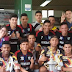 Taça Jundiaí de futsal abre inscrições para categoria adulto masculina e feminina