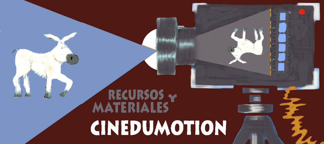 Cultura Audiovisual - Bachillerato de Artes : El encuadre de la imagen.