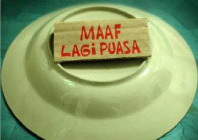 http://www.katasaya.net/2016/06/tips-penuhi-nutrisi-saat-puasa-ramadhan.html