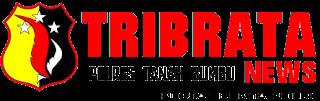 Tribatanews