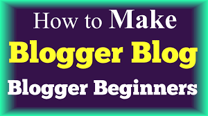 Blogging For Beginners, blogging sites, blogging platforms, blogging for money, blogging tips, blogging definition, blogging tips 2019, Blogging Tutorials For Beginners