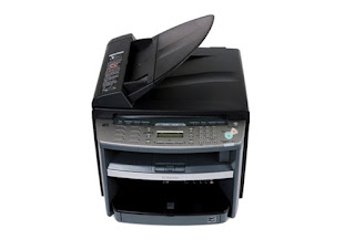Canon imageCLASS MF4370dn Driver Download And Review